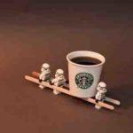 Comment diminuer l'effet excitant du café ?