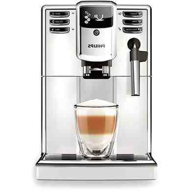 Comment doser le café dans une machine à café italienne?