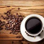 Comment enlever les cernes avec du café ?