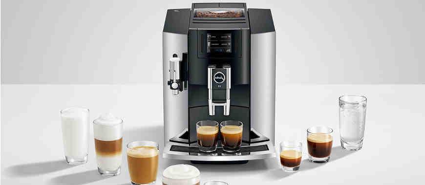 Comment entretenir et préserver sa machine à café ?