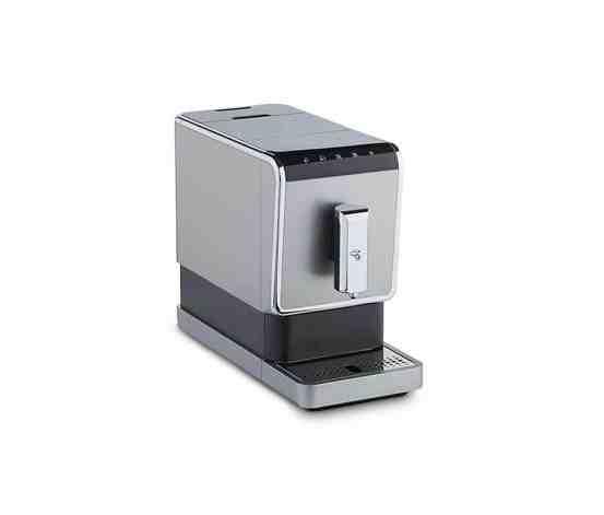 Comment entretenir sa machine à café automatique ?