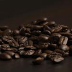 Comment est décaféiné le café ?