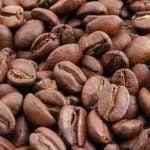Comment est fait le café ?