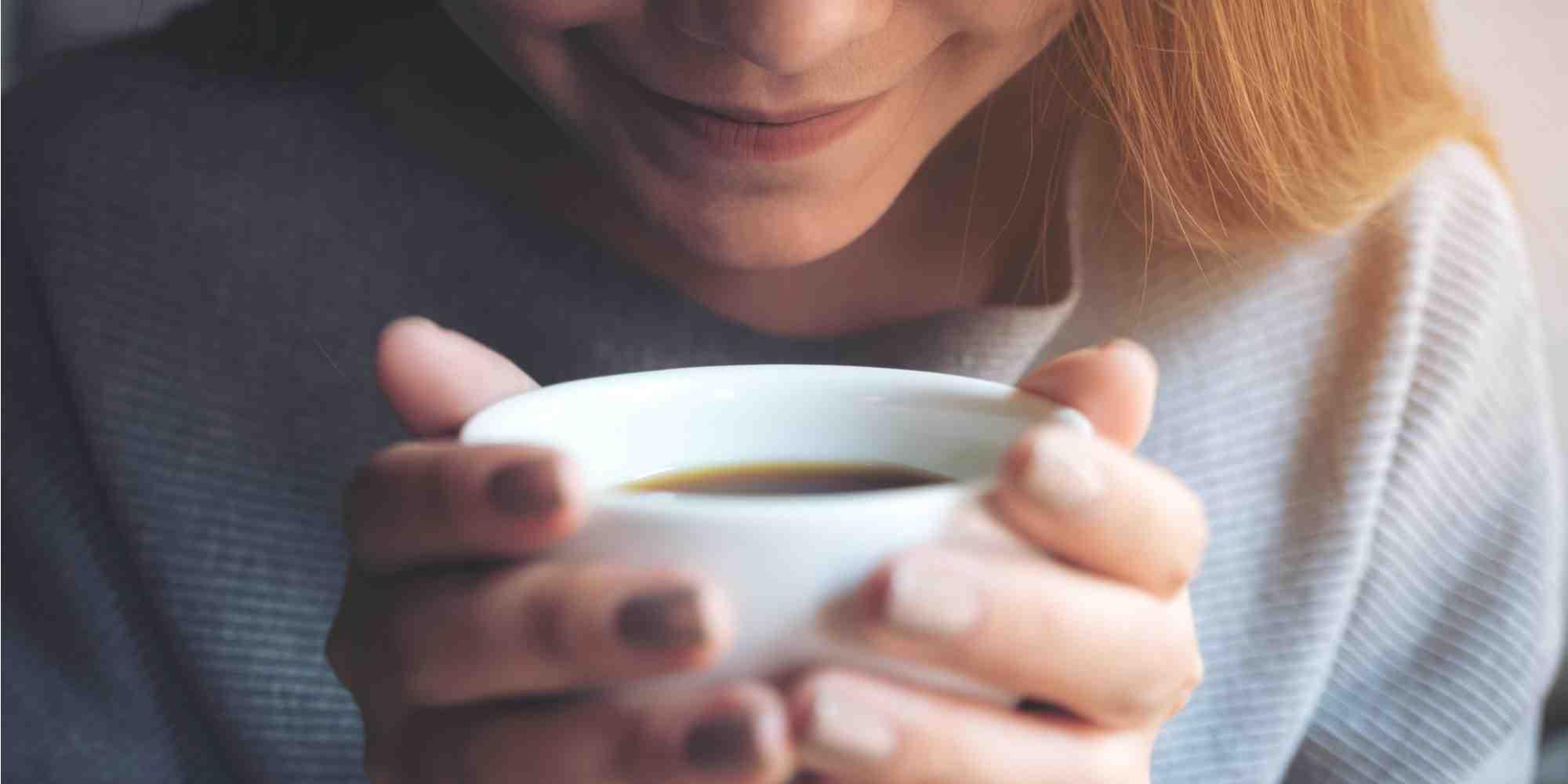 Comment fabriquer du cafe de pissenlit ?