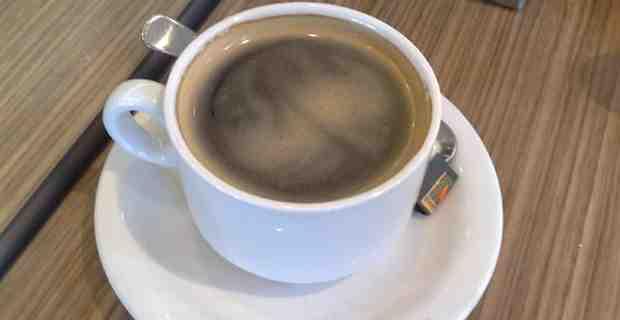 Comment fabriquer ses propres capsules Nespresso?