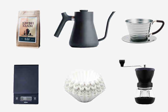 Comment faire du bon café avec un percolateur?
