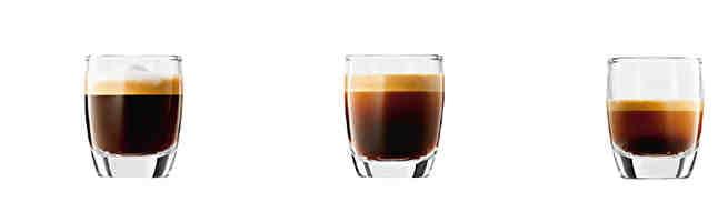 Comment faire du bon café avec une cafetière?