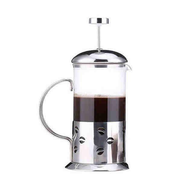 Comment faire du bon café avec une cafetière raffinée?