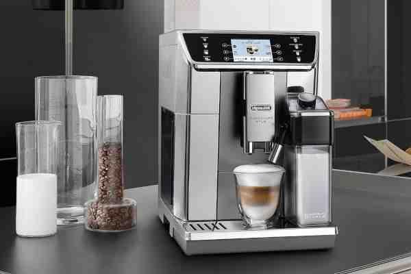 Comment faire du bon café en toute simplicité ?