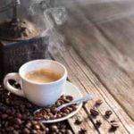 Comment préparer une bonne tasse de café ?