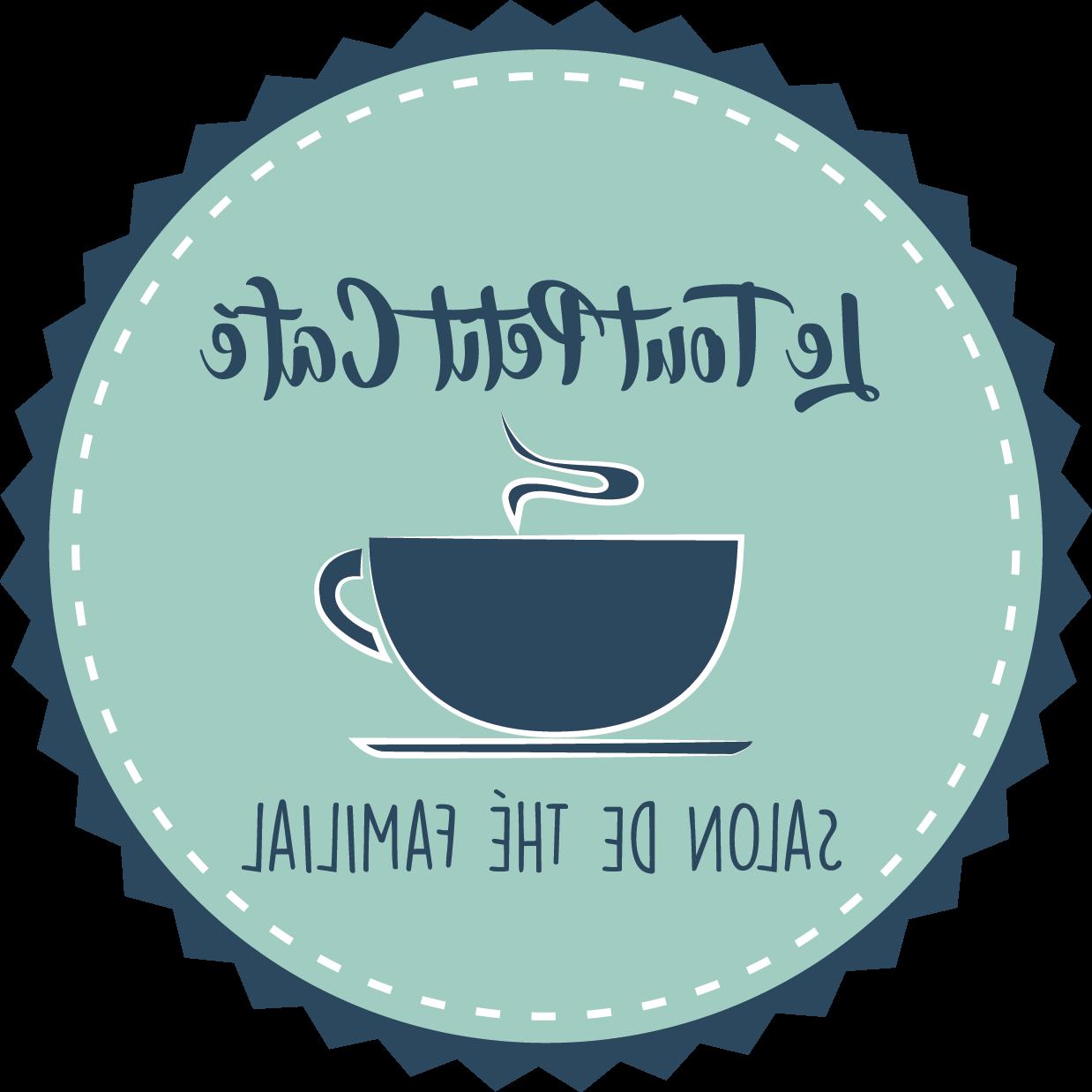 Comment faire du bon café sans café?
