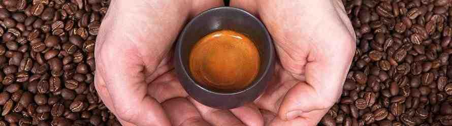 Comment faire du bon café sans machine à café?