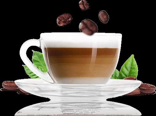 Comment faire du café à l'ancienne?
