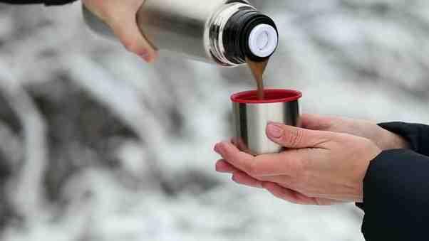 Comment faire du café aromatisé?