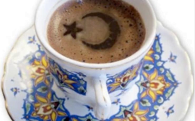 Comment faire du café avec du café moulu?