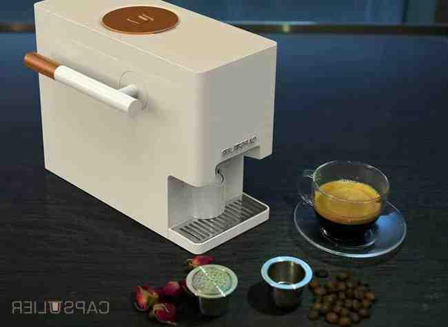 Comment faire du café avec une machine à café Moka?