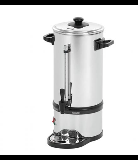 Comment faire du café avec une machine à café?