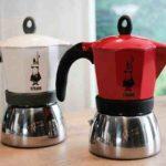 Comment faire du café dans une cafetiere ?