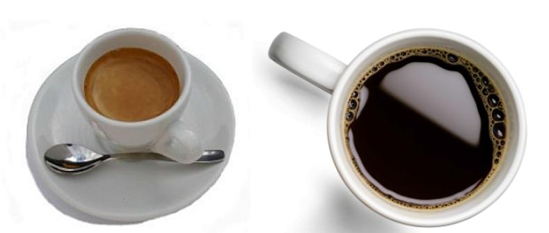 Comment faire du café dans une machine à café filtre?