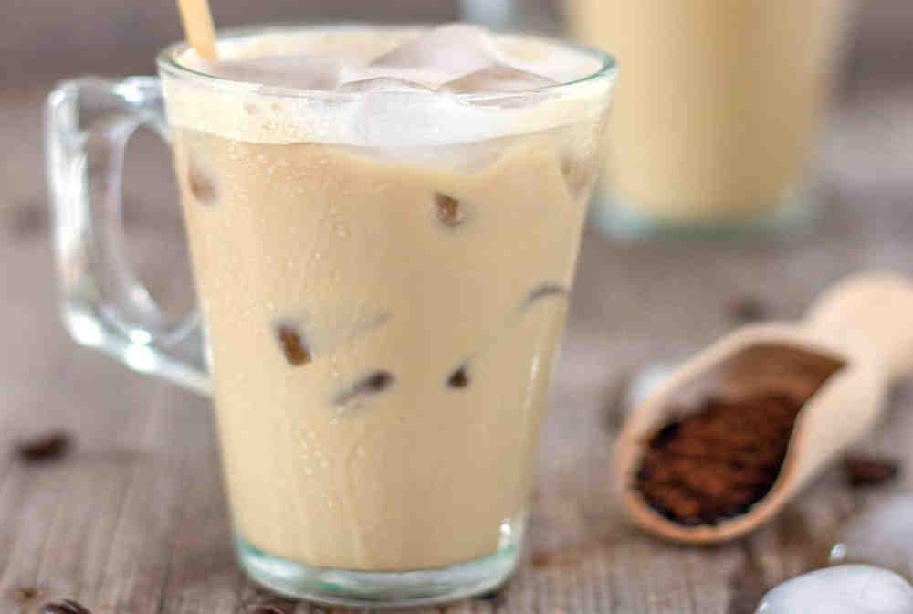 Comment faire du café glacé ?