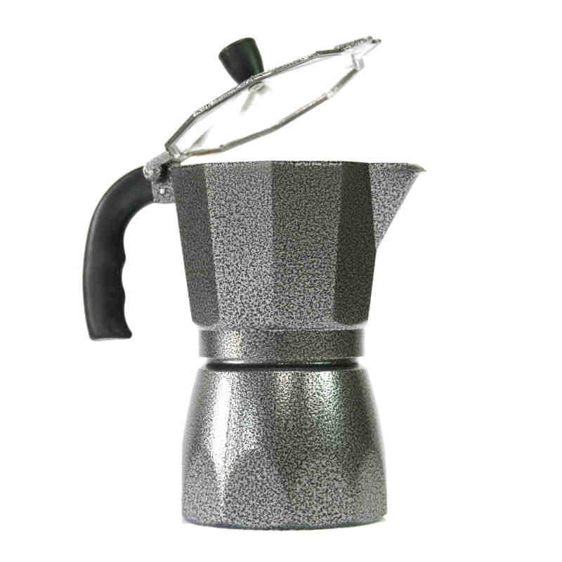 Comment faire du café instantané?