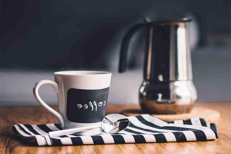 Comment faire du café sans cafetière ?
