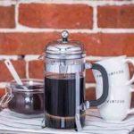 Comment faire le cafe a la bodum ?