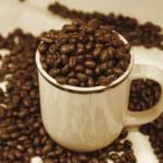 Comment faire le meilleur café vietnamien ?