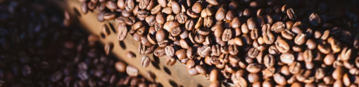 Comment faire pour garder le cafe moulu frais ?