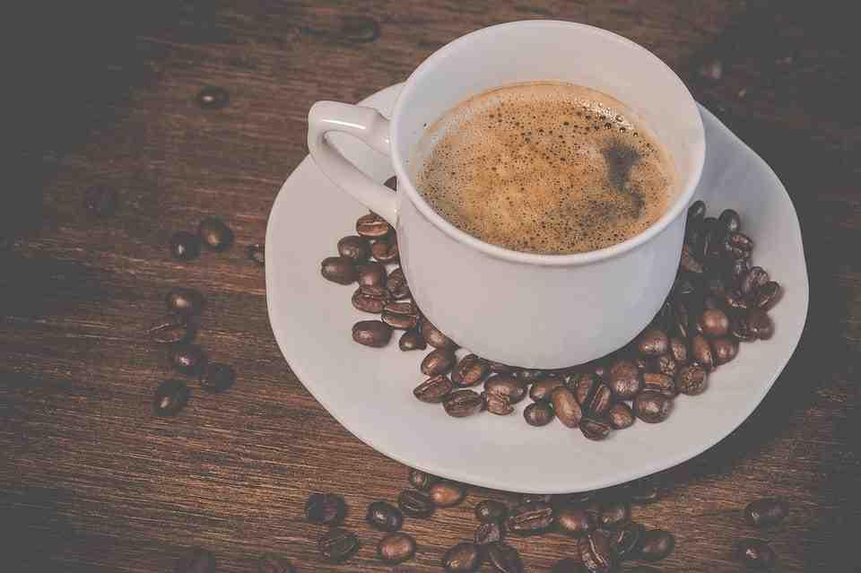 Comment faire un bon café avec un café instantané?