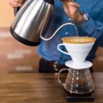 Comment faire un bon café avec une cafetière à filtre ?