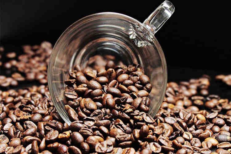 Comment faire un bon café expresso ?