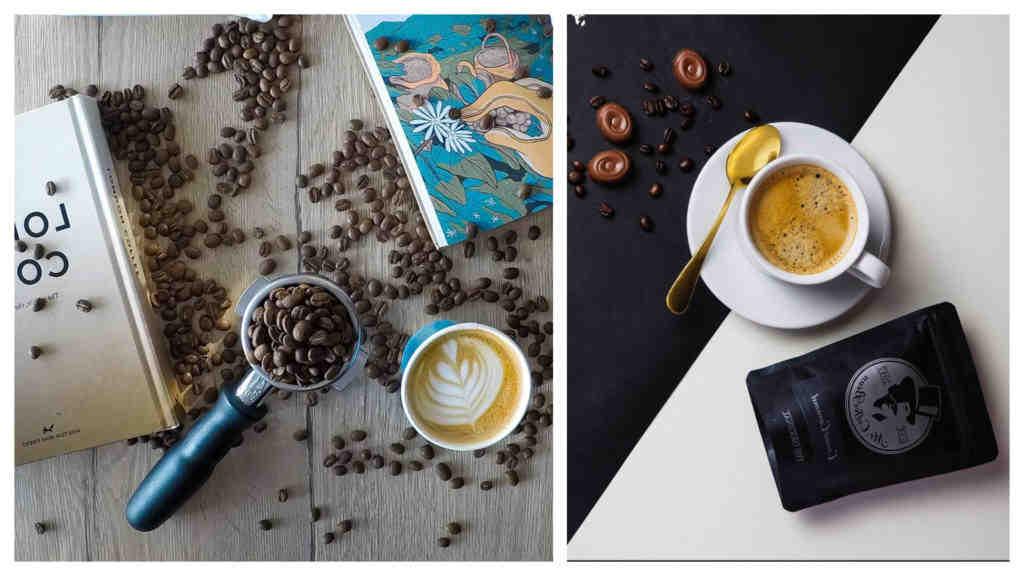 Comment faire un bon café filtre?