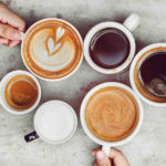 Comment faire un bon café ristretto ?