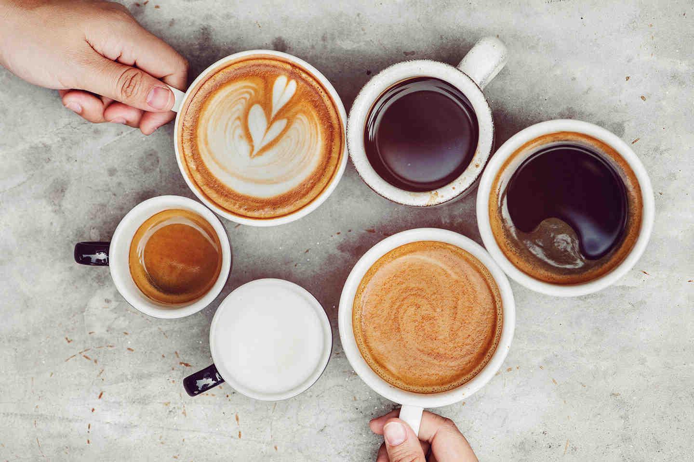 Comment faire un bon café ristretto ?