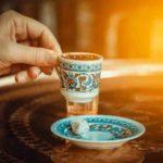 Comment faire un bon café turc ?