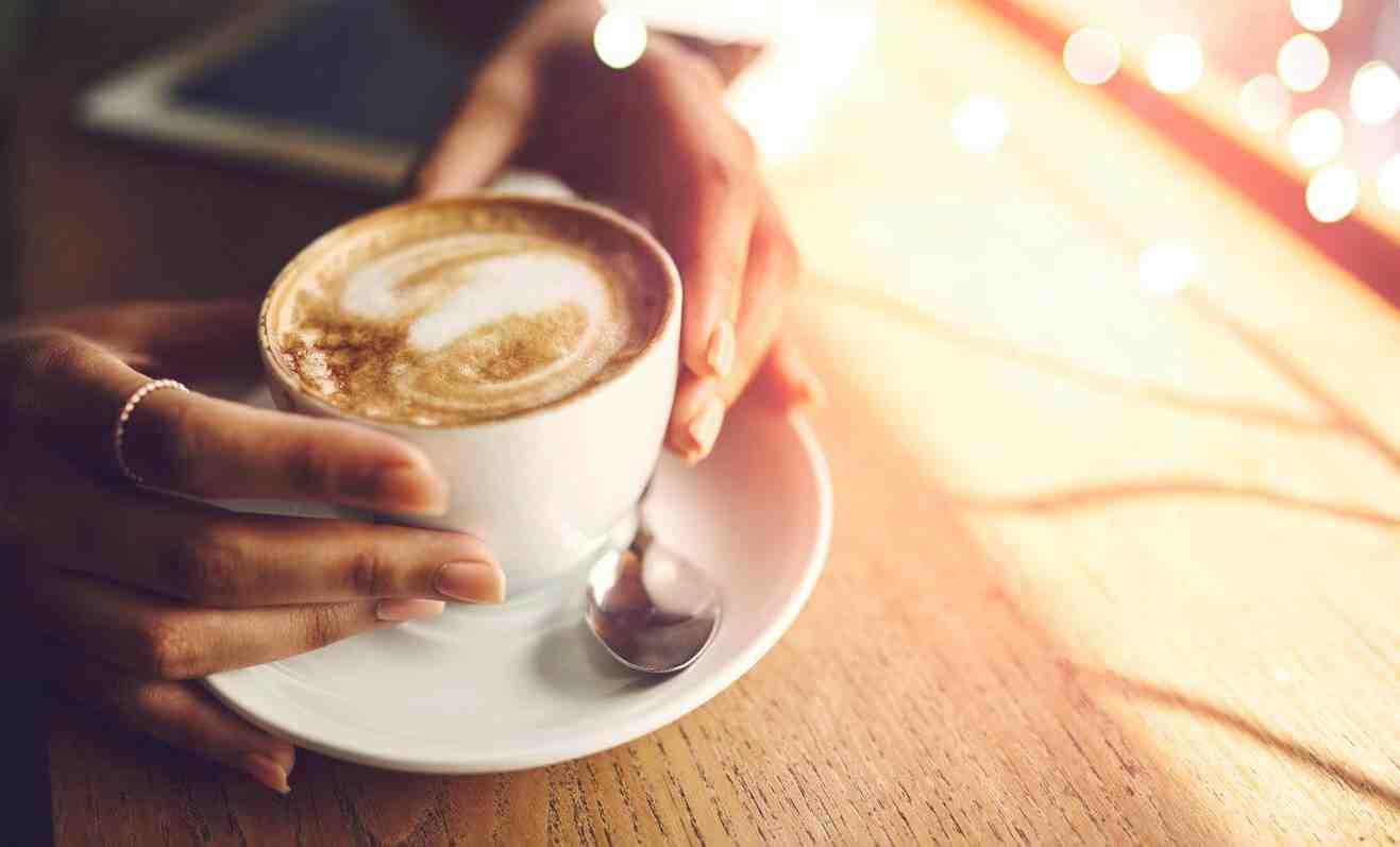 Comment faire un bon filtre à café avec une machine à café?