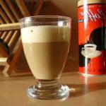 Comment faire un café glacé pour les puristes ?