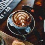 Comment faire un café moins fort ?