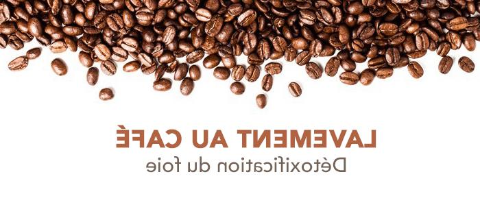 Comment faire un lavement au café ?