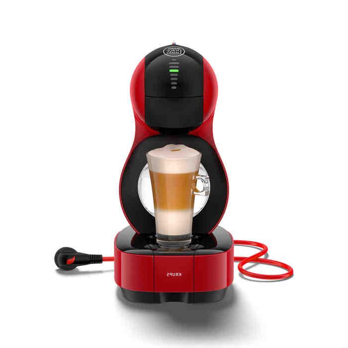 Comment faire votre café last longer ?