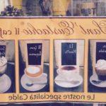 Comment faut-il tasser le cafe ?
