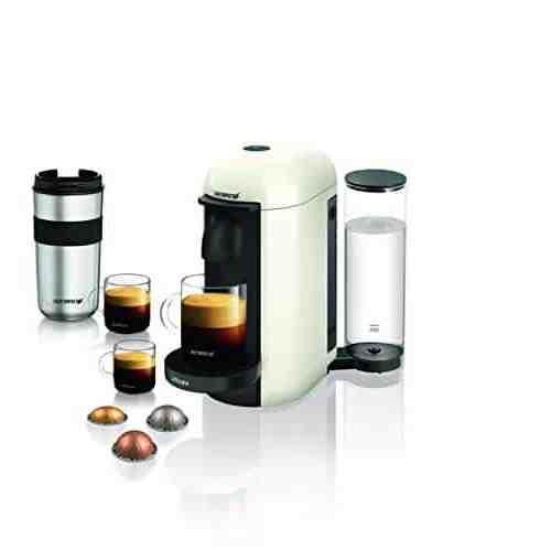 Comment fonctionne le percolateur à café?