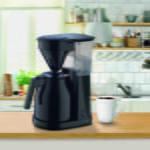Comment garder le café chaud plus longtemps ?