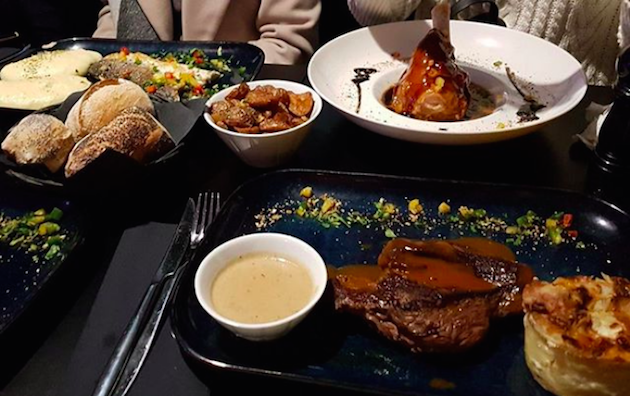 Comment la viande est-elle abattue en France?