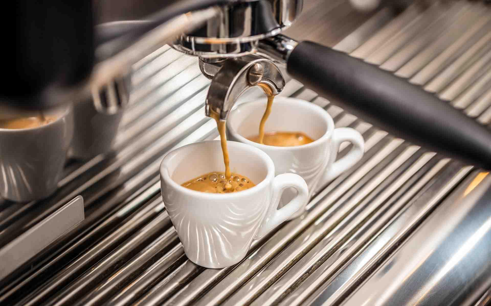 Comment le café a conquis le monde ?