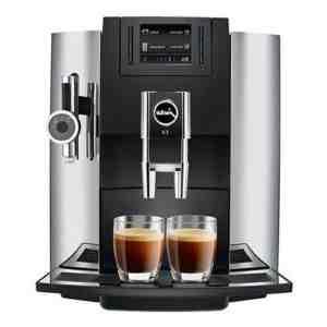 Comment moudre du café expresso?