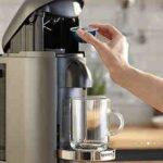Comment nettoyer Nespresso Vertuo ?