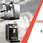 Pourquoi détartrer votre machine à café expresso ?