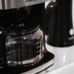 Comment nettoyer mon moulin à café ?